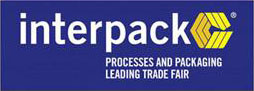 interpack 2017 ifsplastik